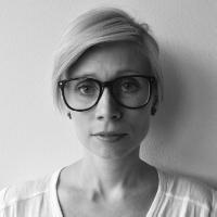 Maria Abildgaard Steffensen