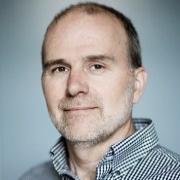 Svend Christensen