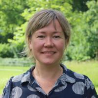 Maja Steen Møller