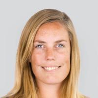 Amalie Søgaard Nielsen