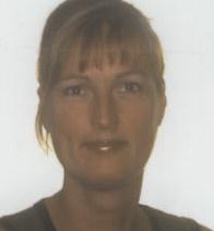 Inge Feigh Jensen