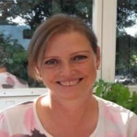 Ann Bech Roskjær