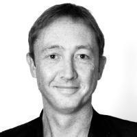 Fredrik Folke