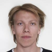 Magnus Malthe Roskjær Biilmann