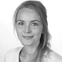 Cathrine Munk Scheuer