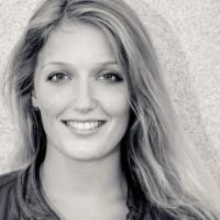 Lea Abildgaard Jensen
