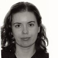 Emilie Paaske Drachmann