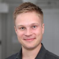 Mikkel Wolfsberg