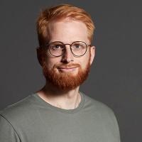 Johan Dejgaard Onslev