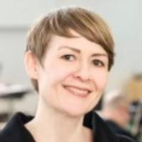 Ann Merrit Rikke Nielsen