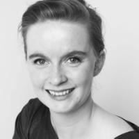 Louise Fischer-Nielsen