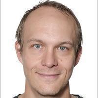 Brian Skriver Nielsen
