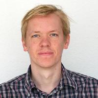Mikkel Bøg Clemmensen
