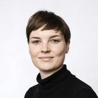 Anette Høite Hansen