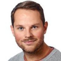 Billede af Jensen, Søren Rosenkvist