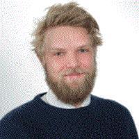 Toke Møldrup Wolff