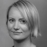 Susanne Haunstrup Kirkegaard