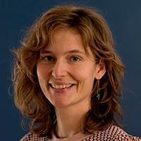 Marie Stampe Lysgaard