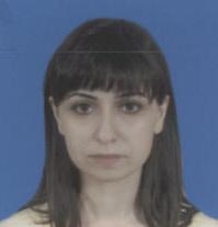 Lusine Nazaryan