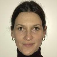Marie Andkjær Pedersen