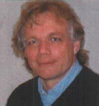Billede af Nordlund, Åke