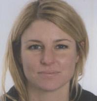 Kirsten Joy Tester