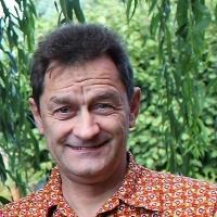 Peter Josef Wick