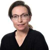 Kristi Anne Kohlmeier