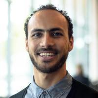 Tariq Osman Andersen