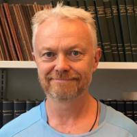 Johnny Grandjean Gøgsig Jakobsen