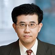 Yoshifumi Tanaka