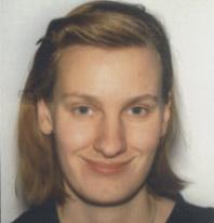 Maja Holm Wahlgren