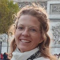 Julie Høgsgaard Andersen