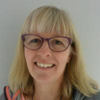 Anni Mehlsen