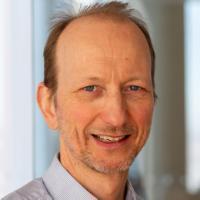 Lars Jørn Jensen