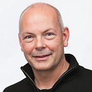 Tommy Hommel Hansen