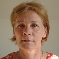 Maj-Britt Druedahl Rask