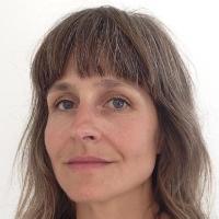 Rikke Munck Petersen
