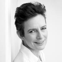 Anja Thoe Fuglsang