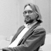 Heino Bohn Nielsen