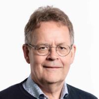 Peter Sandøe