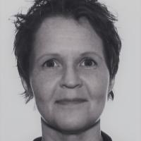 Inge Larsen