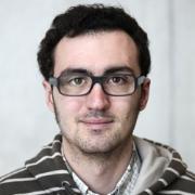 Nicolas Rapin