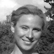 Amalie Frese