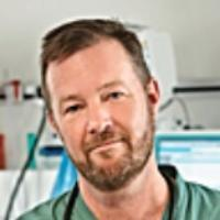 Jens Dupont Børglum Neimann