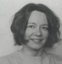 Lisbeth Andreassen