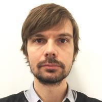 Rasmus Rindom Riise