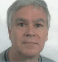 Henrik B. Mortensen
