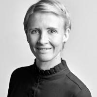 Gitte Lindved Petersen