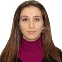 Anika Totojani